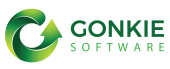 Gonkie Software